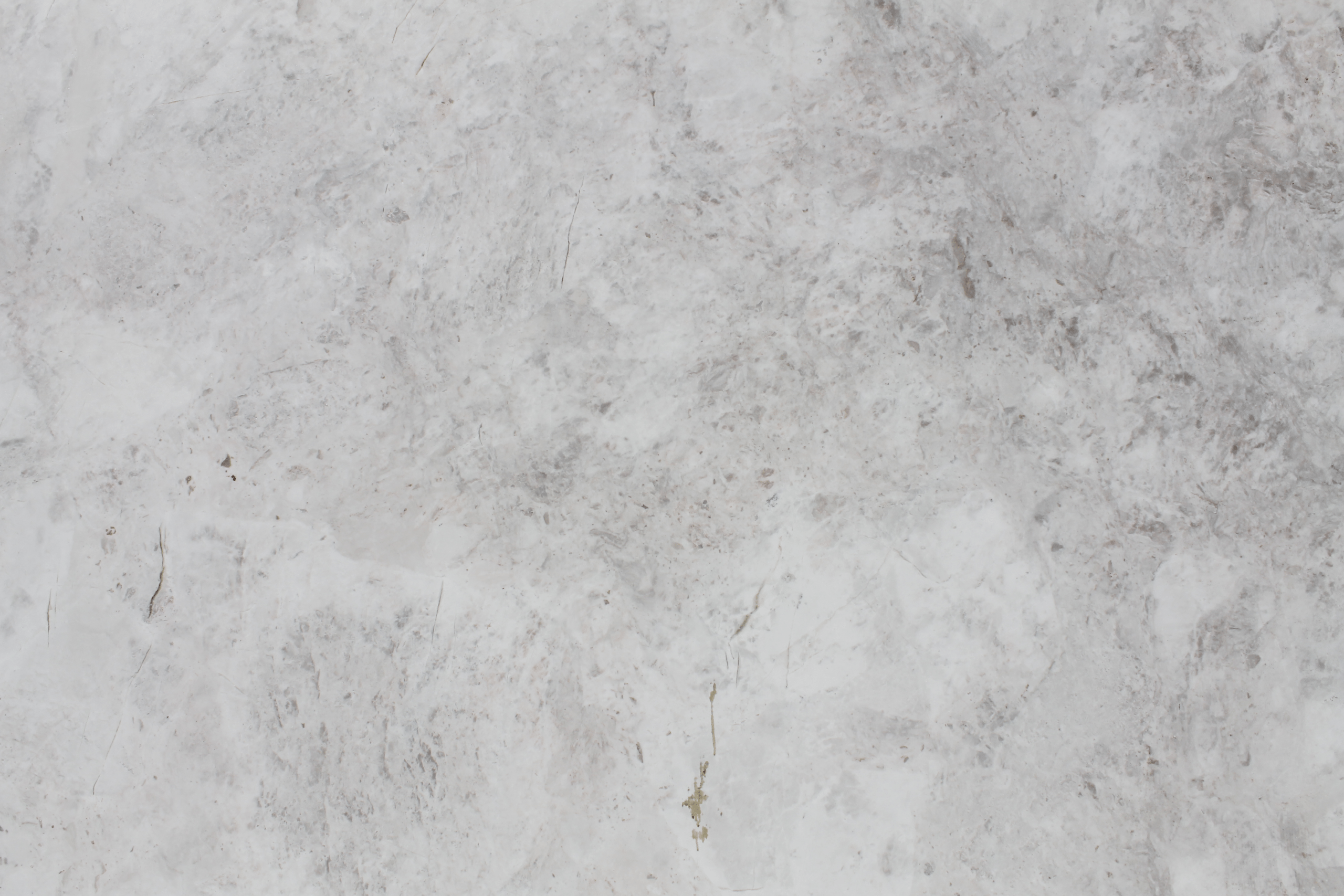 Close up picture of castile cloud honed slab in order for customers to get a better look at the stone