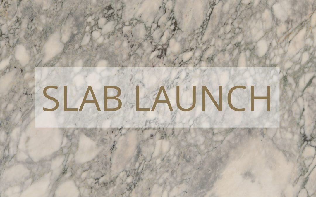 Slab Launch