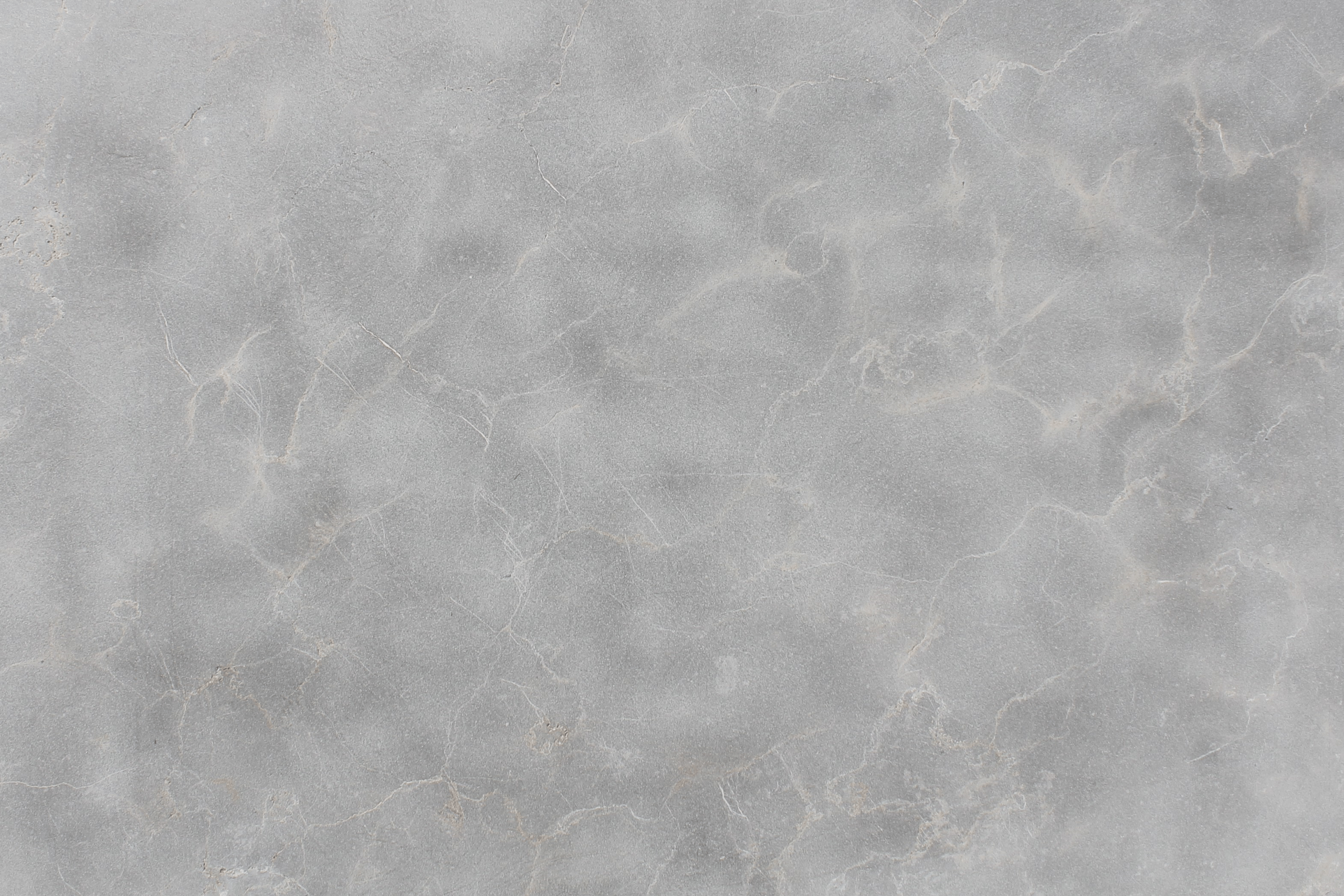 Close up picture of anamur classic sand blasted and brushed slab in order for customers to get a better look at the stone